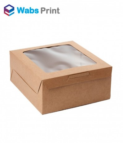 improve-your-brand-awareness-with-custom-printed-packaging-boxes-big-1