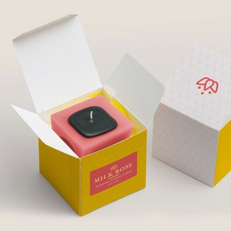 improve-your-brand-awareness-with-custom-printed-packaging-boxes-big-2