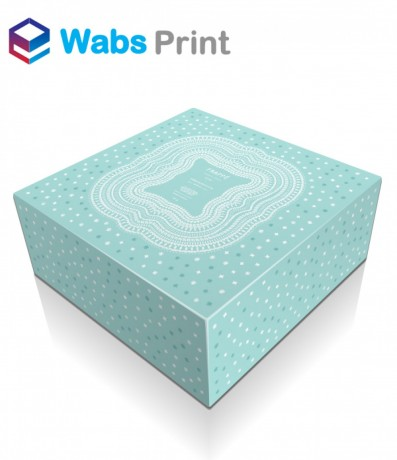 improve-your-brand-awareness-with-custom-printed-packaging-boxes-big-0