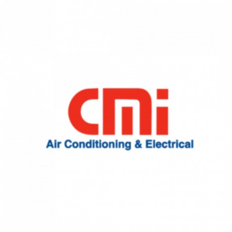 cmi-air-conditioning-electrical-big-0