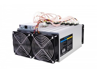 Innosilicon A6+ LTCMaster Asic Miner