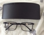 porsche-design-vision-glasses-plaistow-london-small-1