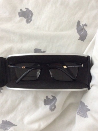 porsche-design-vision-glasses-plaistow-london-big-0