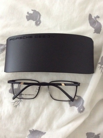 porsche-design-vision-glasses-plaistow-london-big-1