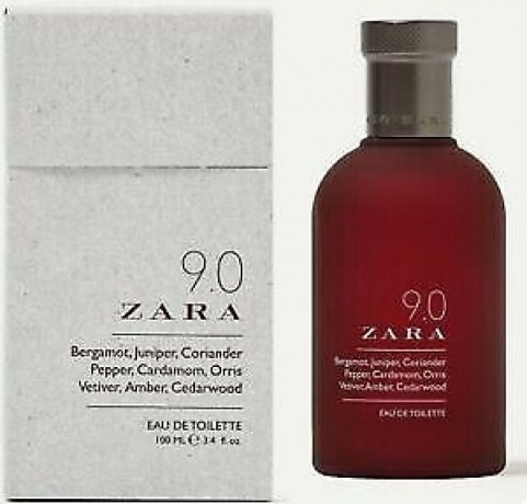 zara-90-perfume-100ml-nwb-big-0