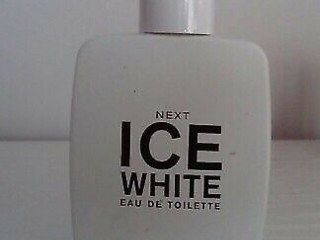 NEXT WHITE PERFUME 100ml