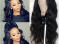 affordable-100-brazilian-bodywave-straight-wigs-haringey-london-small-1