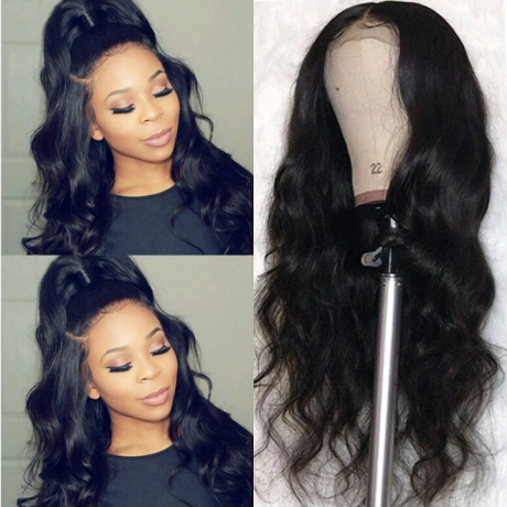 affordable-100-brazilian-bodywave-straight-wigs-haringey-london-big-1