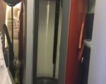 stand-up-sunbed-plaistow-london-small-0