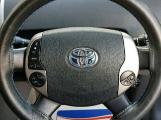 @LOOK@ LOW MILEAGE t4 2008 toyota prius cheap to run taxi?