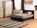 same-day-fast-delivery-double-leather-bed-frame-with-9-deep-quilted-mattress-same-day-redbridge-london-small-1