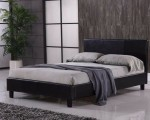 same-day-fast-delivery-double-leather-bed-frame-with-9-deep-quilted-mattress-same-day-redbridge-london-small-3