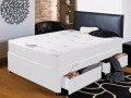 semi-orthopedic-bed-set-sale-price-109-brand-new-divan-bed-base-with-mattress-small-0