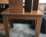 space-saver-table-and-4-chairs-edmonton-london-small-1