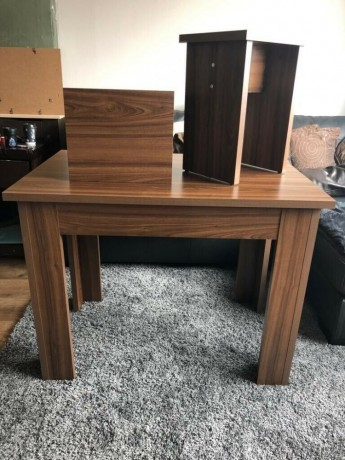 space-saver-table-and-4-chairs-edmonton-london-big-1