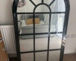 black-mirror-colindale-london-small-1