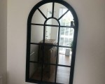 black-mirror-colindale-london-small-0