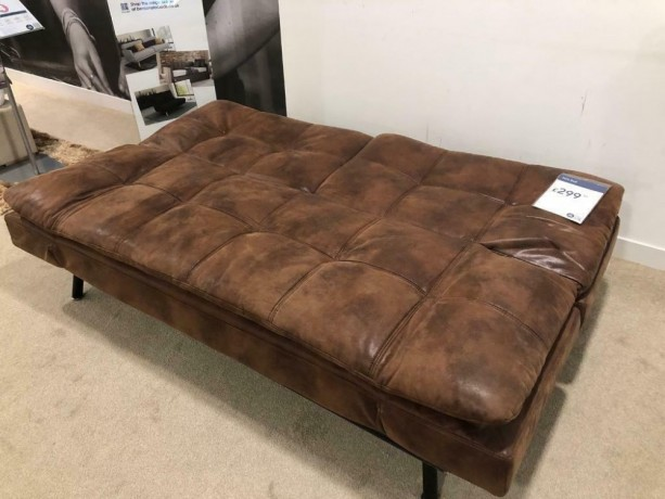 sofa-bed-collection-only-house-clearance-big-2