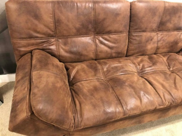 sofa-bed-collection-only-house-clearance-big-0