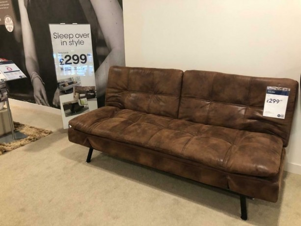sofa-bed-collection-only-house-clearance-big-3