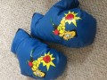 boxing-gloves-hillsborough-county-down-small-0