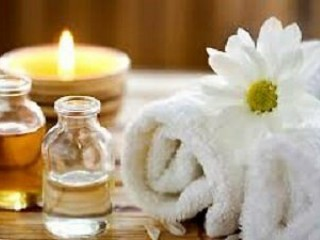 Natures Way Massage 105 Praed Street Paddington London W2 1NT Westminster, London