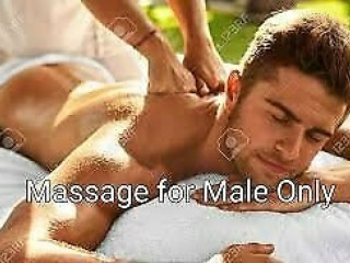 Male Massage, Bury, Mancheste