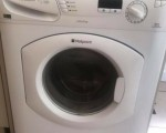 hotpoint-washer-small-0