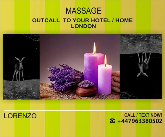 massage-london-at-your-hotel-home-by-male-masseur-big-2