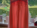 bridesmaidprom-dresses-small-0