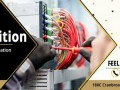 18th-edition-wiring-regulation-bs7671-27022019-electrical-course-02033711123-redbridge-london-small-1