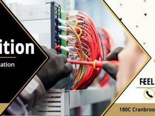 18th Edition Wiring Regulation BS7671 27/02/2019 Electrical Course 02033711123. Redbridge, London