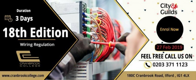 18th-edition-wiring-regulation-bs7671-27022019-electrical-course-02033711123-redbridge-london-big-1