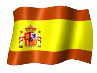 Evening Spanish Lessons- £5 per lesson.