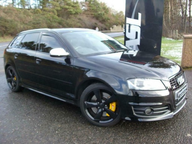 audi-a3-s3-quattro-black-edition-s-tronic-auto-black-2012-big-3