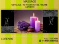 massage-service-london-massage-by-male-masseur-mobile-to-your-home-hotel-in-london-small-3