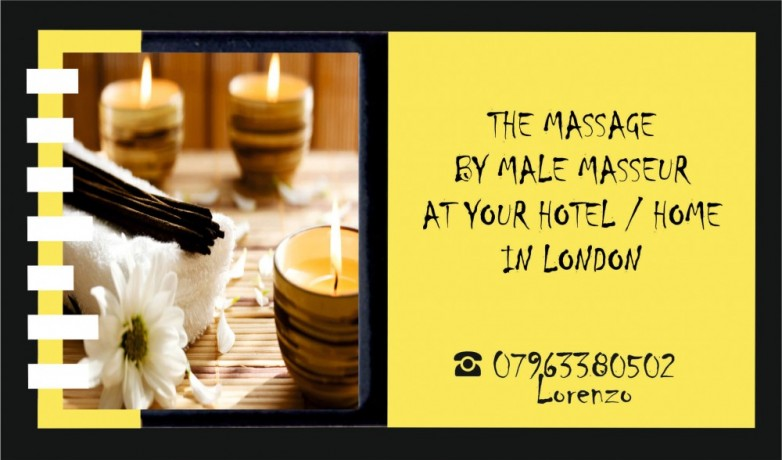 massage-service-london-massage-by-male-masseur-mobile-to-your-home-hotel-in-london-big-2