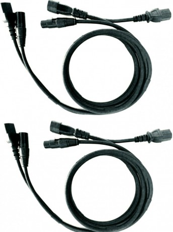 two-xlrpower-link-cables-for-powered-speakers-big-0