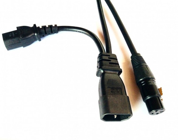 two-xlrpower-link-cables-for-powered-speakers-big-3