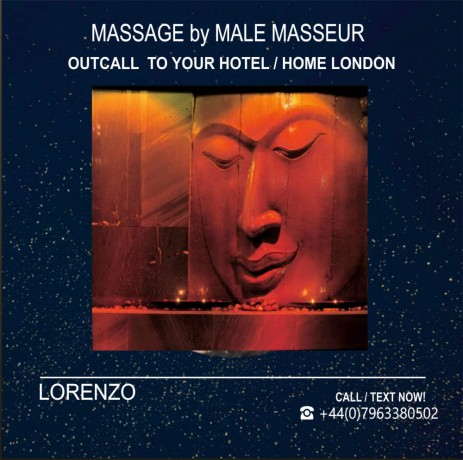 massage-by-male-masseur-to-ur-hotel-home-mobile-massage-in-london-big-0