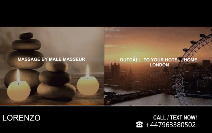 massage-by-male-masseur-to-ur-hotel-home-mobile-massage-in-london-big-2