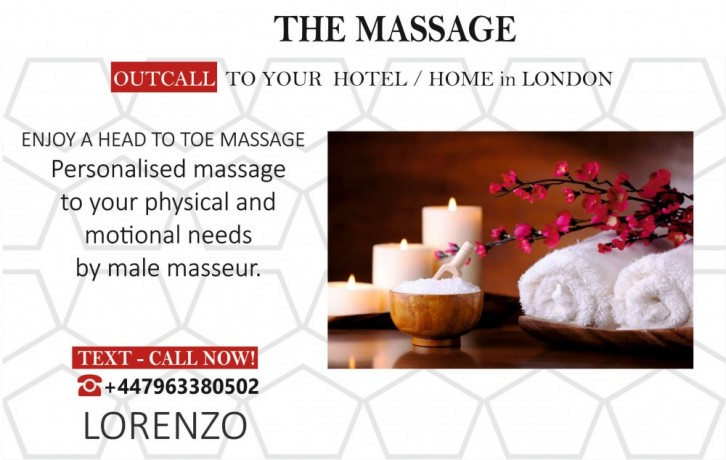 massage-by-male-masseur-for-men-mobile-to-hotel-home-in-london-big-1