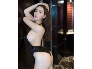 Korean Escort best service in Goodge Street, London