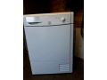 used-miocrowave-for-sale-in-london-small-0