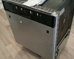 used-miocrowave-for-sale-in-london-small-1