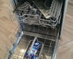 used-miocrowave-for-sale-in-london-small-3