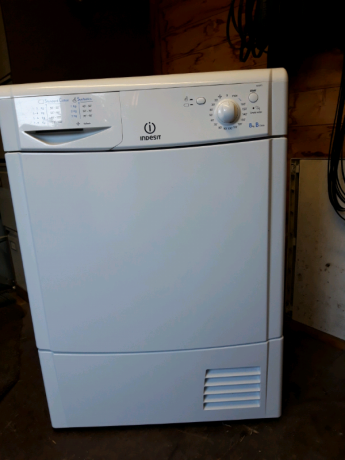 used-miocrowave-for-sale-in-london-big-0