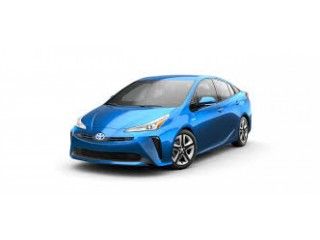 For Sale - Toyota Prius |New & used Toyota Prius cars for sale|Approved Used Toyota Prius for Sale in UK