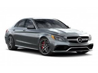 For Sale - Mercedes |New & used Mercedes cars for sale | Approved Used Toyota Mercedes for Sale in UK