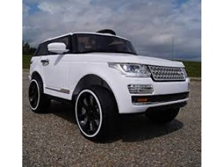 For Sale, Range Rover, New & used Range Rover cars for sale, Approved Used range Rover for Sale in UK
